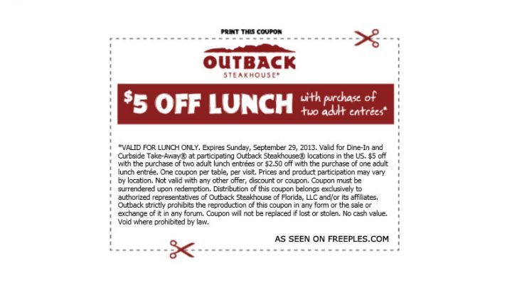 5-off-lunch
