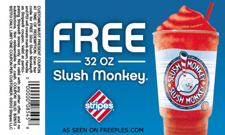 slush-monkey-coupon