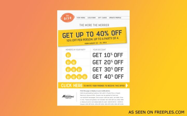 the-dish-coupon