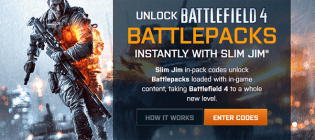 battlefield4 instant win