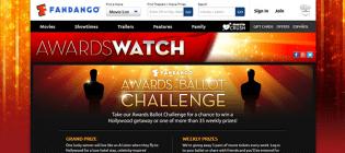 awards ballot challenge
