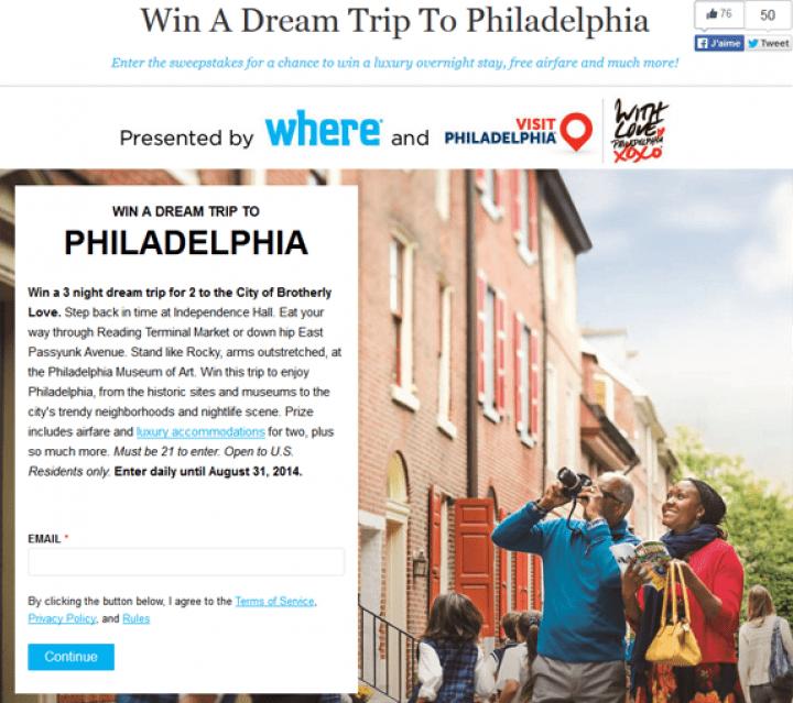 trip-to-philidelphia
