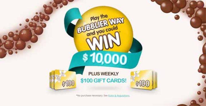 bubblier-way