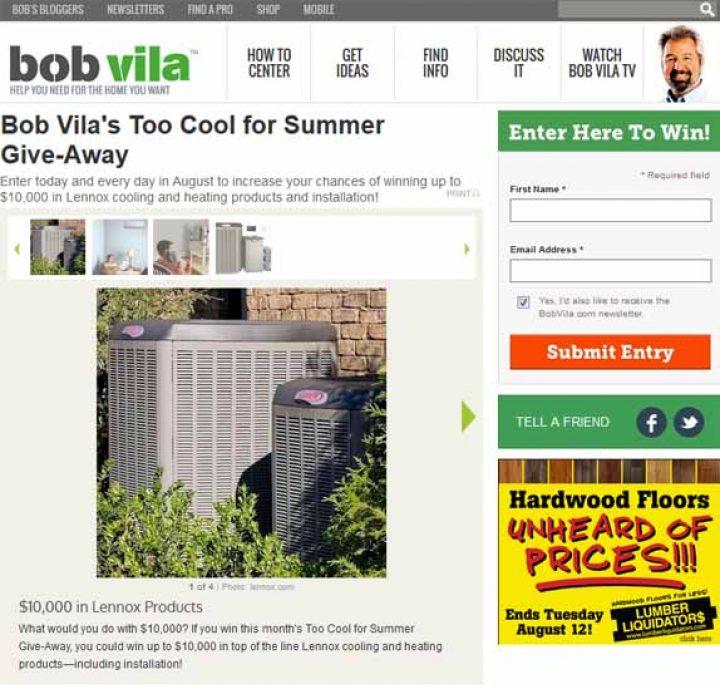 bob-vila-giveaway