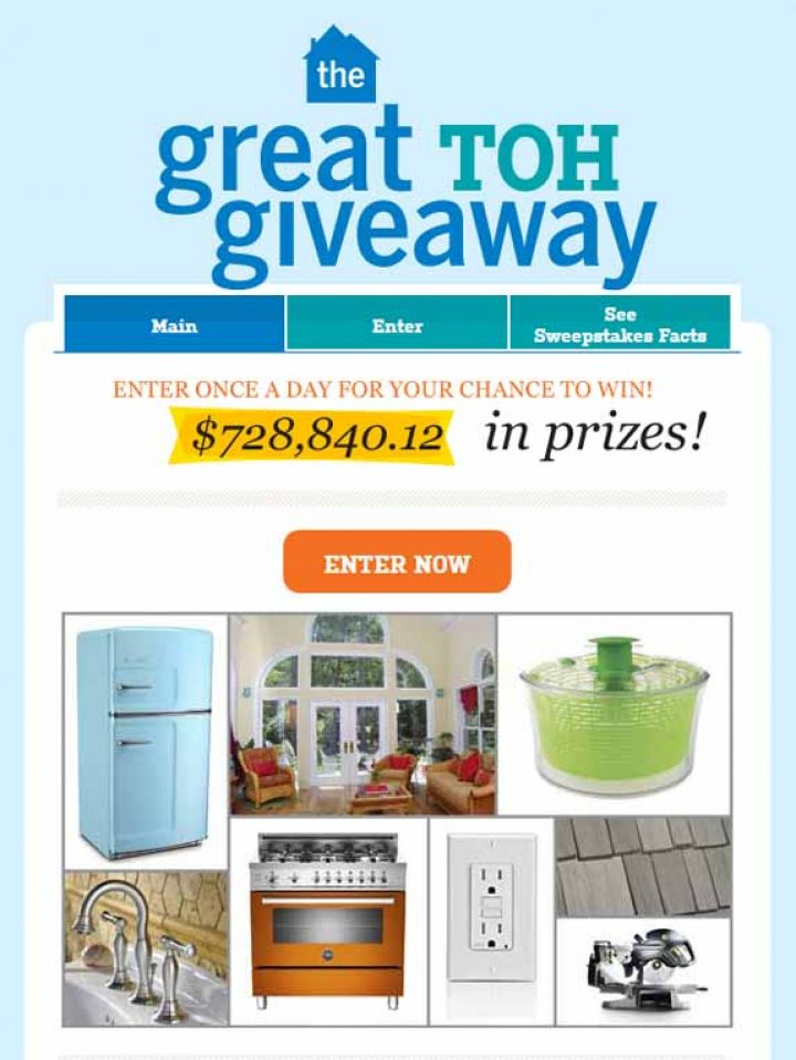 great-toh-giveaway