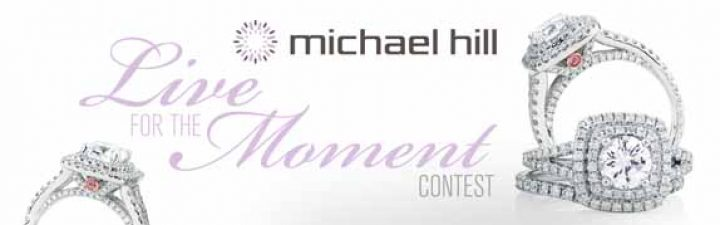 michael-hill