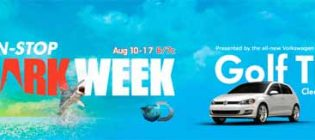 non-stop-shark-week
