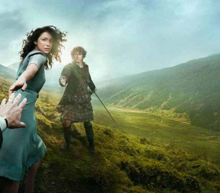outlander-sweepstakes