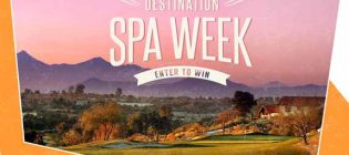 spa-week-giveaway