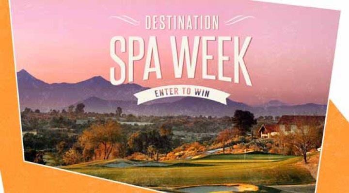 spa-week-giveaway