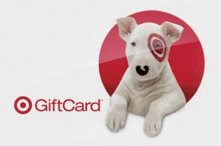 Target Guest Survey Online Instant Win & Sweepstakes
