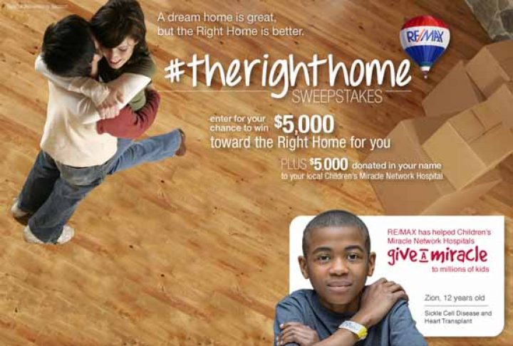 therighthome-remax-sweepstakes