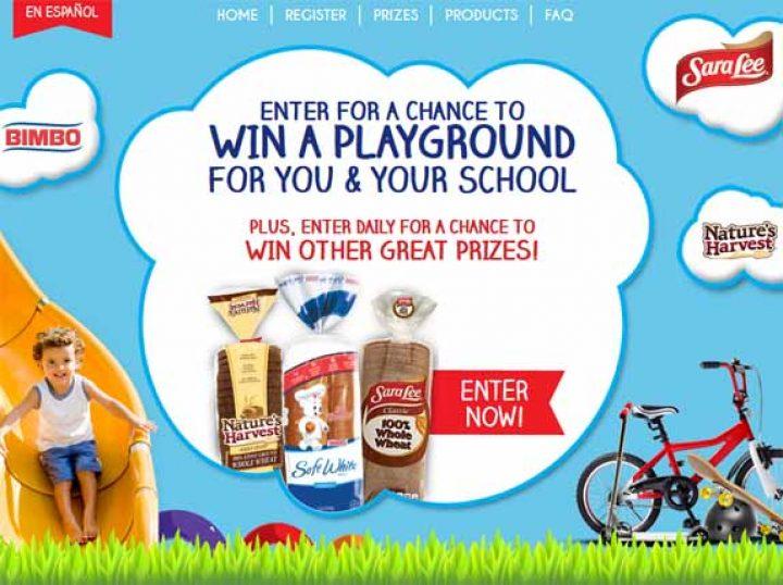win-a-playground