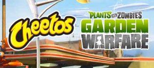 cheetos-plants-vs-zombies