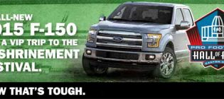 ford-tough-sweepstakes