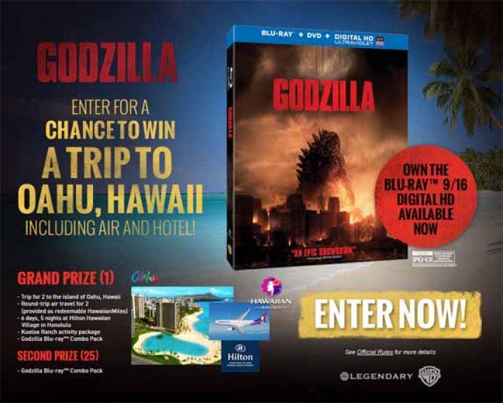 godzilla-oahu-hawaii
