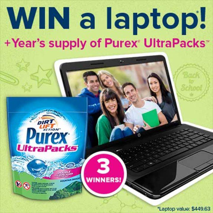 purex-promotion