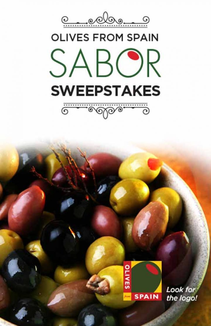 sabor-sweepstakes