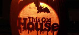 this-old-house-pumpkin