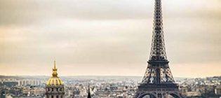 french-trip-to-ny