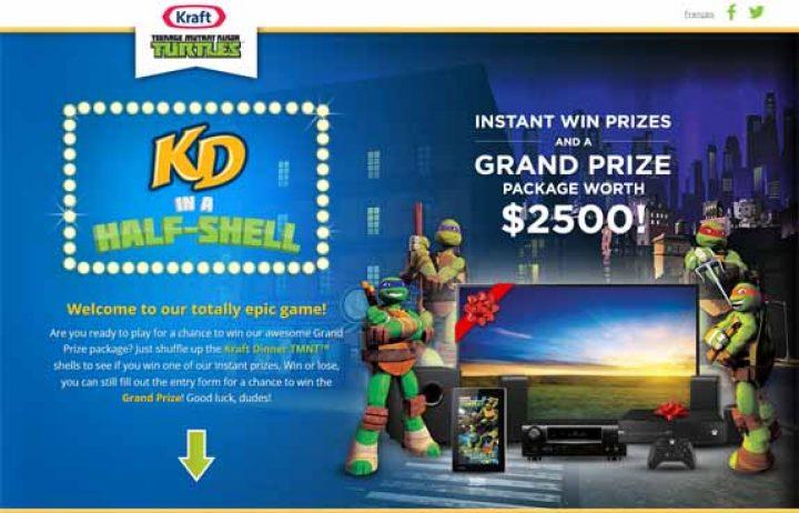 tmnt-kd-contest