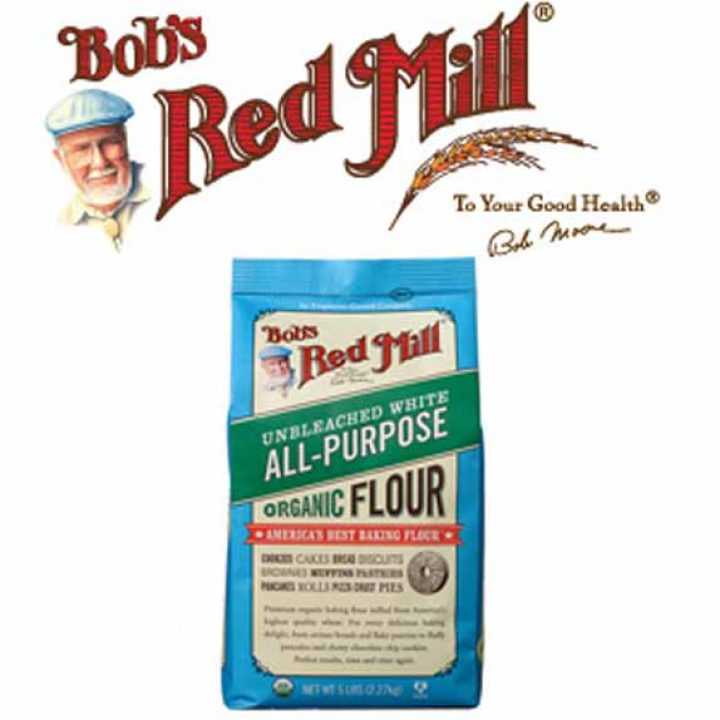 bobs-red-mill