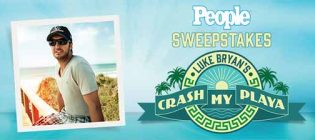 crash-my-playa