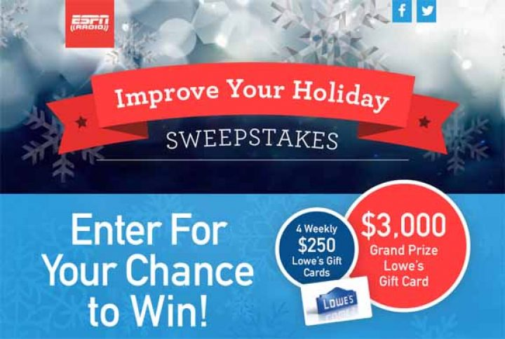 espn-radio-sweepstakes