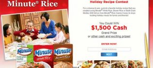minute-rice-contest