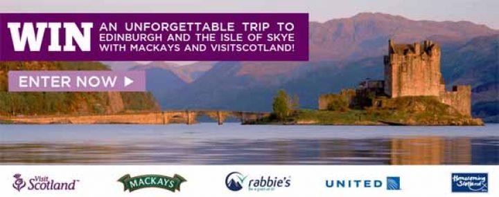 trip-to-scotland