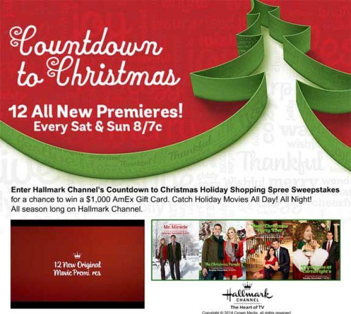 countdown-to-christmas