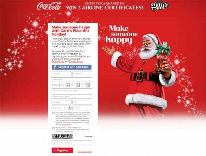 gattis-pizza-sweepstakes
