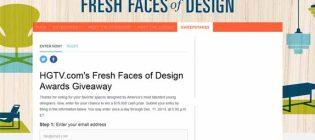 hgtv-fresh-faces-of-design