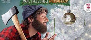 make-trees-smell-fresh-cut