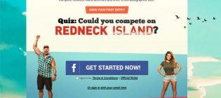 redneck-island-sweepstakes