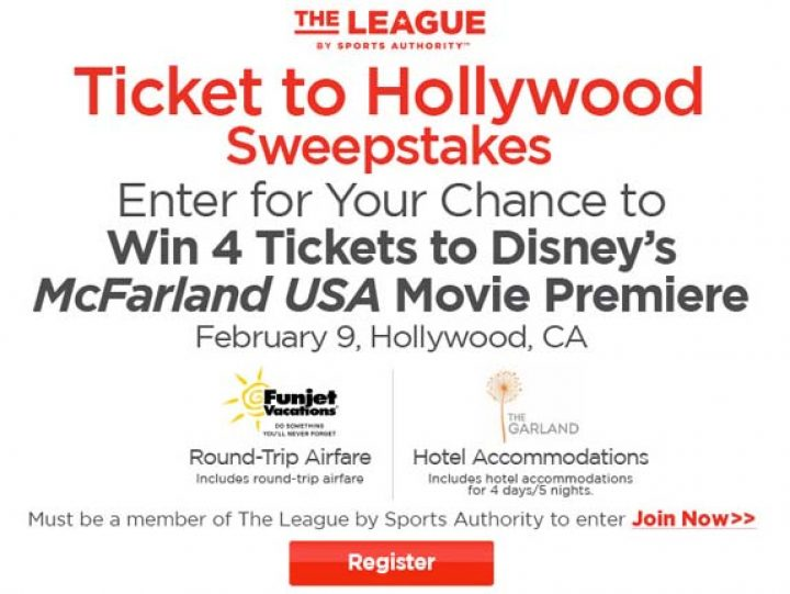 ticket-to-hollywood