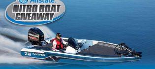 allstate-nitro-boat