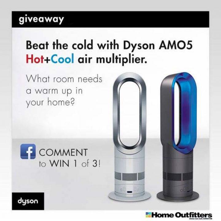 dyson-amo5