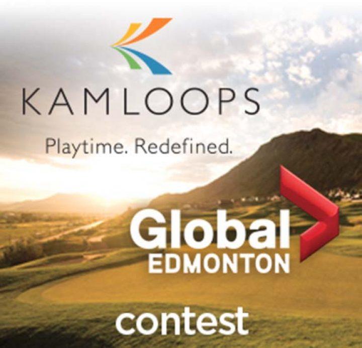 kamloops-playtime