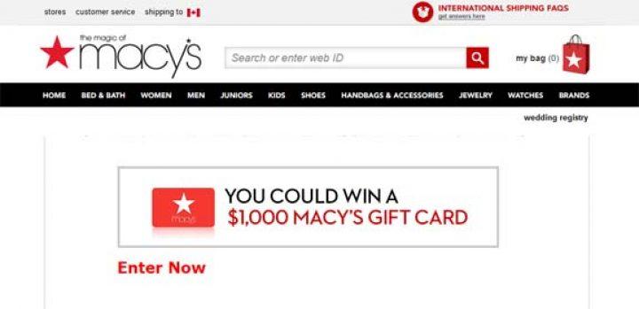 macys-1000-gift-card