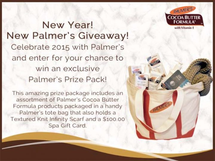 palmers-giveaway