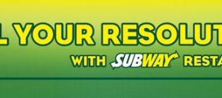 subway-contest
