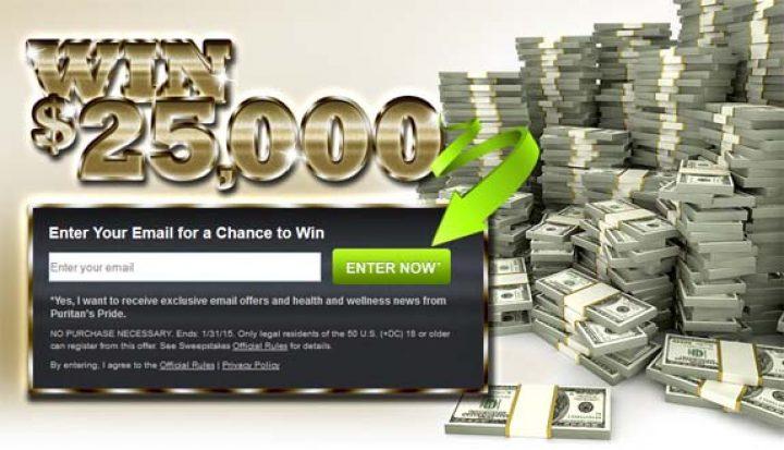 win-25000