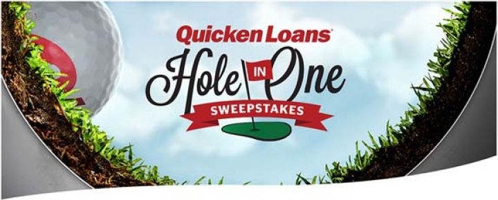 quickenloans-hole-in-one