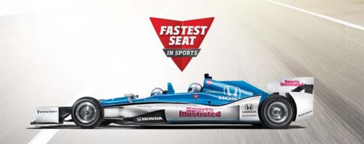 fastest-seat