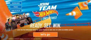 hot-wheels-join-team