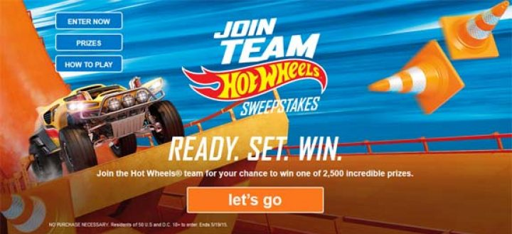 hot-wheels-join-team