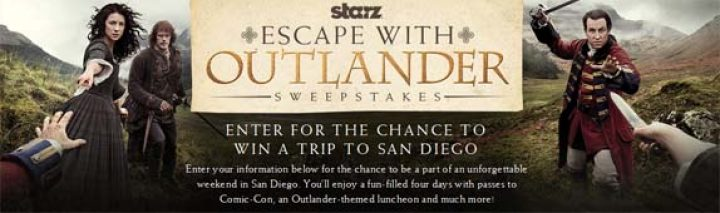escape-with-outlander