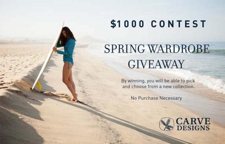 spring-wardrobe-giveaway