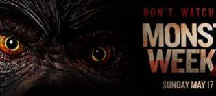 monster-week